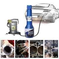 Diesel Fuel Additive Diesel Injector Cleaner Diesel Saver Engine Carbon Deposit Save Diesel Increase Power Diesel Oil Additive