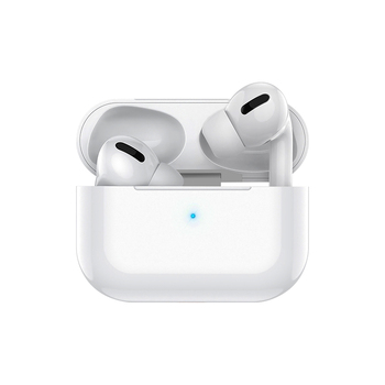 air 3 gps change name Bluetooth Earphone Wireless earphones Surround & Charging case for Android iPhone 1:1 airpods ap 3 Air 3