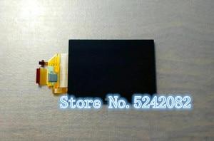 NOVA LCD Screen Display Para SONY A9 ILCE-9 Digital Camera Repair Parte + Toque