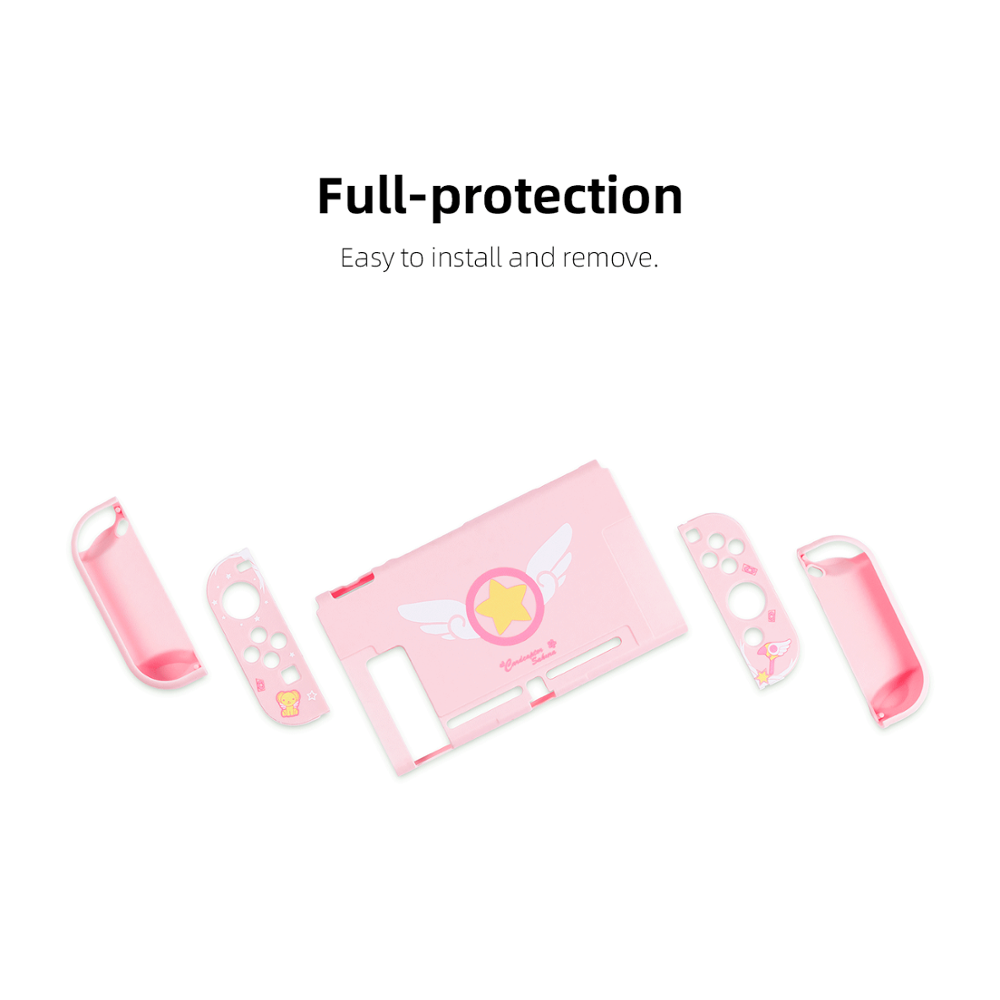 cheapest Powkiddy For X2 X19 X16 7 inchLarge Screen Handheld Console Bag Protective Cover Retro Handheld Game Console Bag Easy To Carry