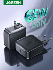 SUGREEN Usb-Charger N...