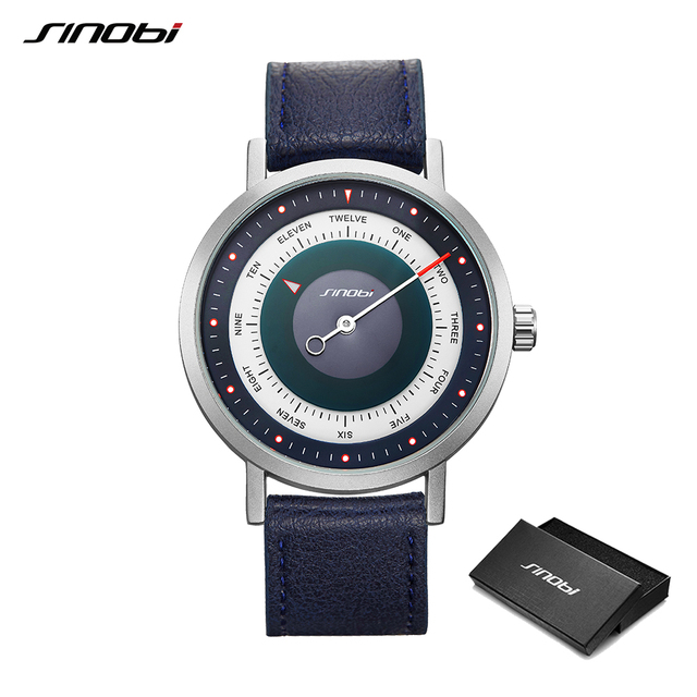 Sinobi moda criativa relógios masculinos bússola luminosa relógio esportivo masculino escalada caminhadas relógio de pulso de quartzo reloj hombre