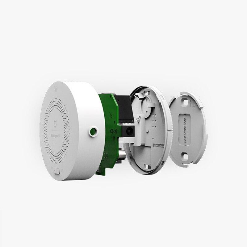sensor detector 05