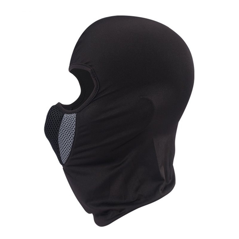He0192b25fc6943259b61575bea372852f JLETOLI Windproof Facemask Dustproof Mask Outdoor Cycling Face Cover Face Mask Snow Skiing Running Hiking Head Warmer for Men