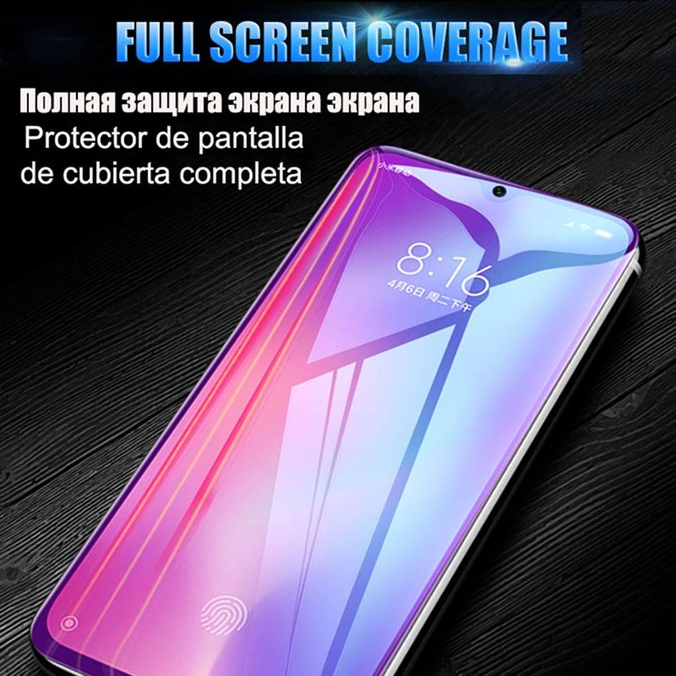 5 Screen-Protector-Hydrogel-Film-For-Xiaomi-Redmi-note-7-8-5-pro-Protective-Film5