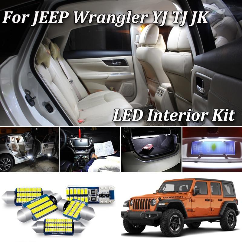 beler 2Pcs Rubber Hood Lock Latches Catch Brackets Fit for Jeep Wrangler TJ 1997-2006