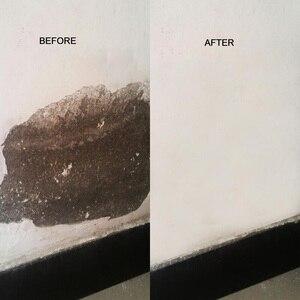 Image 3 - ユニバーサル壁補修軟膏グラウト美しい用ホーム壁剥離落書きギャップ修理クリーム構築ツール