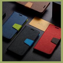 Luxury Flip Wallet Phone Case For Samsung Galaxy A51 A71 A11 S20 Ultra S10 Plus Lite Magnetic Attraction Bracket Leather Cover butterfly wallet leather case for samsung galaxy a71 4g cover luxury flip case