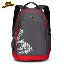 Модный Удобный альпинистский рюкзак прочная многофункциональная