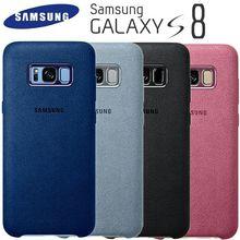 New Original For Samsung Galaxy S8 /