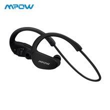 AptX & หูฟังบลูทูธหูฟังไร้สายแบบพกพาหูฟังกันน้ำกีฬาหูฟังพร้อมไมโครโฟน ต้นฉบับ