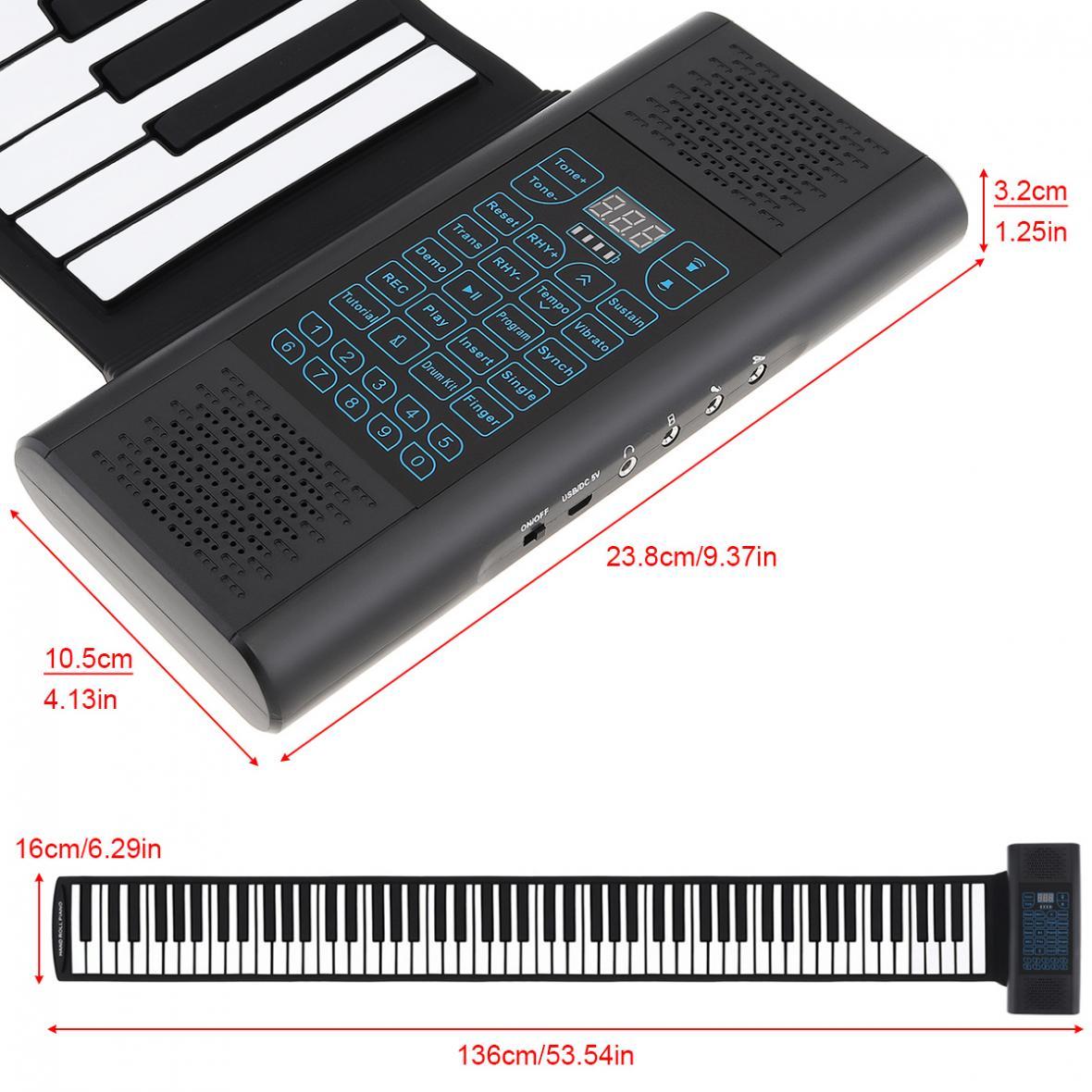 Órgão eletrônico