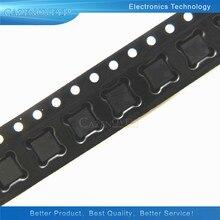 5pcs/lot FT232 QFN FT232RQ QFN32 232RQ QFN-32 USB UART Asynchronous serial port In Stock