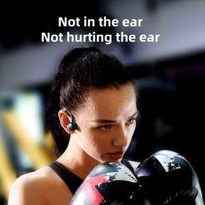 Image 3 - Joyroom tws Bluetooth 5.0 אלחוטי אוזניות אוזניות עבור טלפון נייד ספורט אוזניות עם מיקרופון דיבורית אוזניות