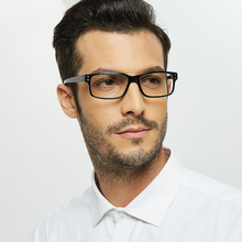 Classic reading glasses suitable for men and women reading glasses low price high quality spring hinge diopter 0~600