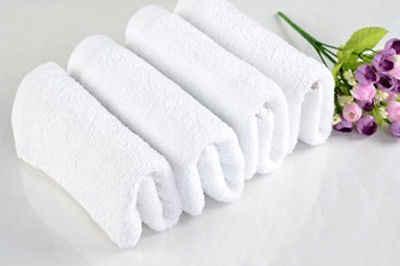 لينة 35X70 سنتيمتر ألياف دقيقة ماصة تجفيف حمام الشاطئ منشفة ملابس السباحة دش المناشف 1 قطعة