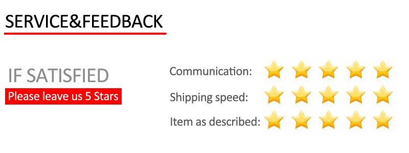 Etui Pen TPU iPad Soft 7th-Generation-Case A2200 7 TPU Back-Cover-Case Ultra-Slim for
