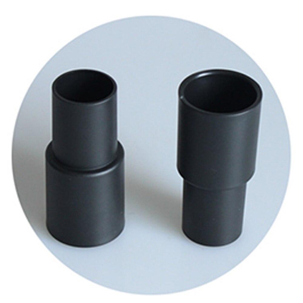 Шланг пылесоса адаптер конвертер запчасти аксессуар Чистый инструмент 32 мм до 35 мм