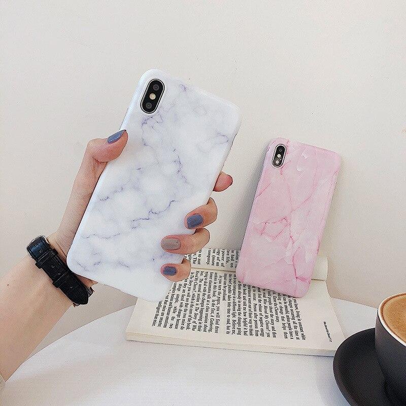 iPhone 8 case 3