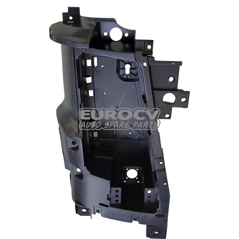Spare Parts For Volvo Trucks, VOE 20827044, VOE 20917958,  Housing, Headlight,R.H