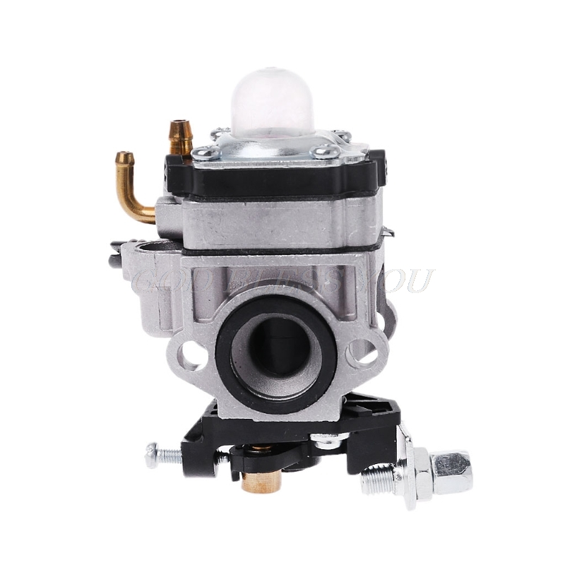 40cc 43cc 49cc 2-Stroke Carburetor Lawn Mower Hedge Trimmer Brush Cutters Engine