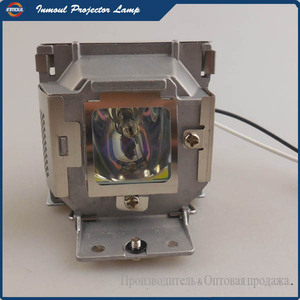 Image 2 - Projector Lamp 5J.J0A05.001 for BenQ MP515 / MP525 / MP515S / MP525ST / MP526 / MP515ST