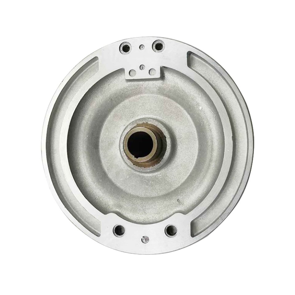 Fly Wheel Flywheel For Stihl MS460 046 MS461 MS 460 OEM 1128 400 1211 Chainsaw