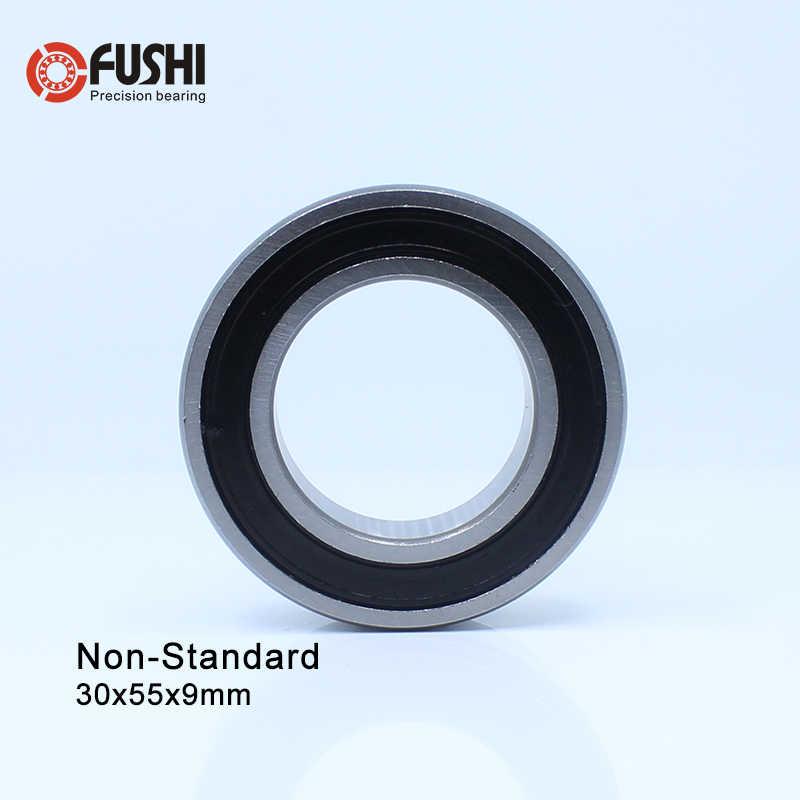 30559 Rolamentos de Esferas Não-padrão (1 PC) 30*55*9mm