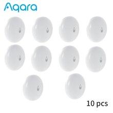 Aqara Sensor Water Leakage Sensor Leak Detector Home Alarm System Water Immersing/Leak Sensor ZigBee Control for Xiaomi Mijia