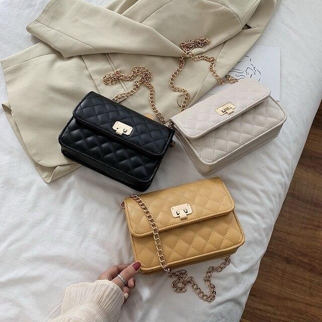Фото модные кожаные сумки через плечо от бренда луи женские маленькие цена