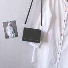 купить Shoulder Bag Luxury Handbags Women Bags Designer Casual Fashion Shoulder Bag Women Crossbody Bag Small Square Bag онлайн