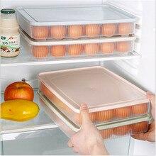 Kitchen Color 24 Egg…