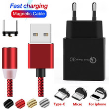Buy Usb Charger Htc U Play online Buy Usb Charger Htc U