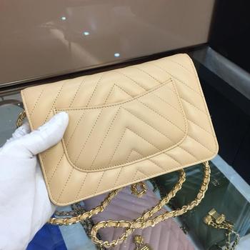 Купи из китая Сумки и обувь с alideals в магазине Shop5796620 Store