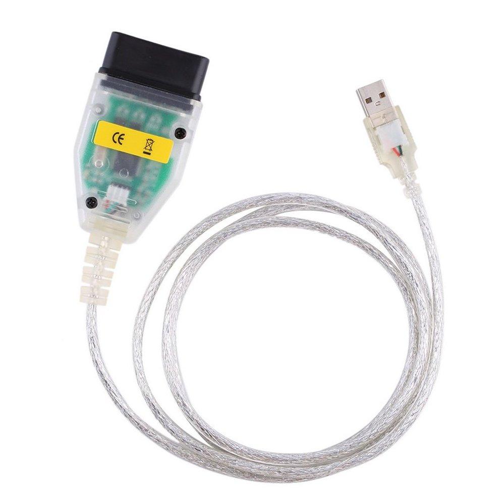 Professional Mini VCI 16 Pin OBD2 Diagnose Scanner Kabel Für TOYOTA TIS Techstream Auto Fahrzeug Diagnose-Tool