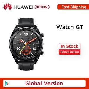 In Stock Global Version HUAWEI Watch GT