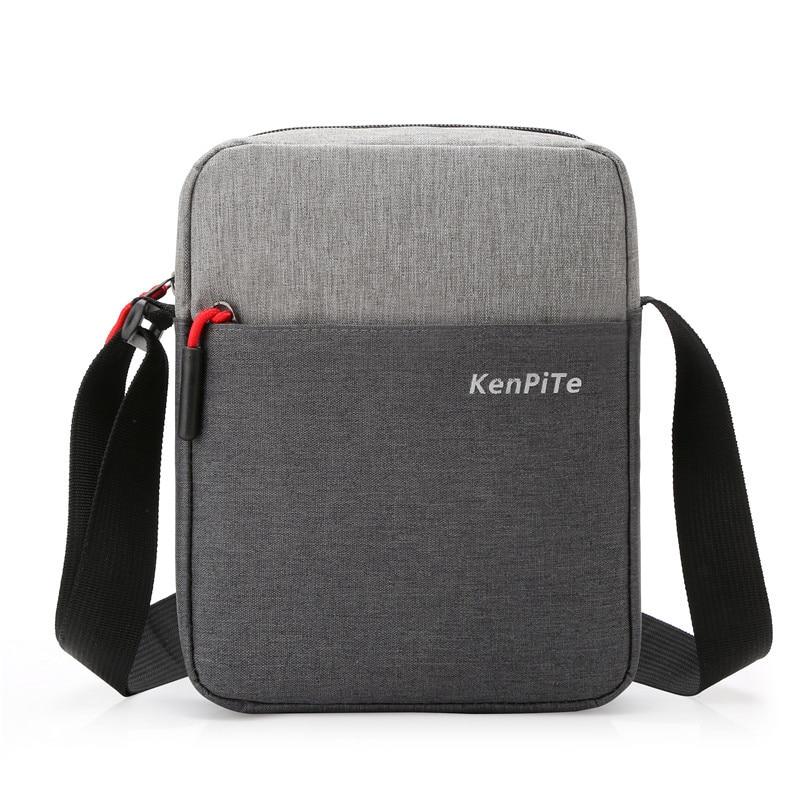 Přes hranice pro tašku přes rameno taška přes rameno taška - Kabelky