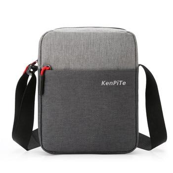 Διασυνοριακή τσάντα ώμου εξωτερική τσάντα ώμου τσάντα αναψυχής τσάντα αναψυχής cross-body μόδα κινητό τηλέφωνο