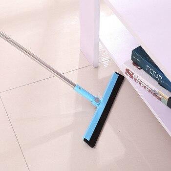 Escoba mágica para barrer pelo producto útil limpiaparabrisas limpieza de suelo mopa para el hogar escoba baño escoba escobilla limpiaparabrisas