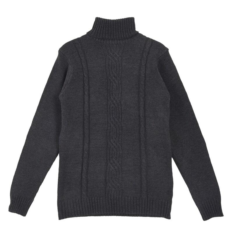 Printing Mode Tan True Wool Coat Men Cotton Wool Sweater Cardigan Free Man
