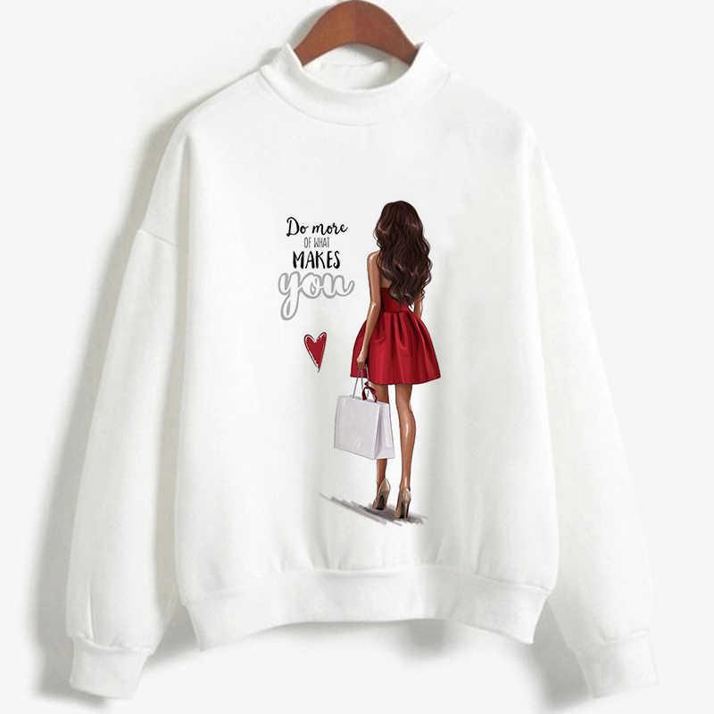 하라주쿠 여성 후드 캐주얼 미학 카와이 젊은 커피 소녀 빈티지 탑 스웨터 패션 풀오버 ullzang hoody 여성