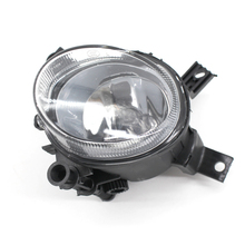 For Audi A4 B7 05-08 Audi A3 04-13 Left/Right Side Clear Glass Lens Car Foglight Housing without Bulbs 8E0 941 699C/8E0 941 700C