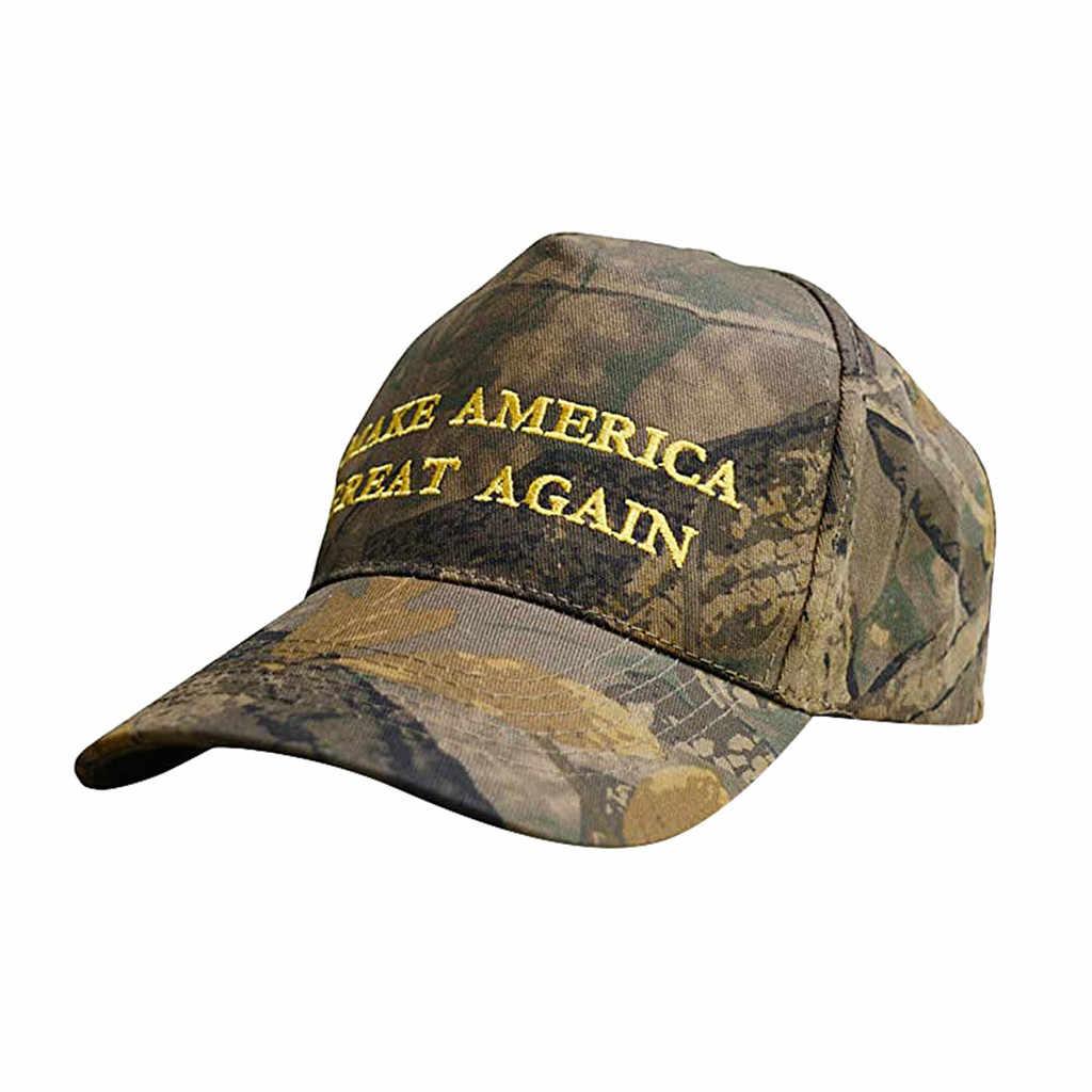 야구 모자 패션 Unisex 여성 넥타이 염색 태양 모자 Gorras Hombre 여행 야외 조절 힙합 모자 포니 테일 야구 모자 #32