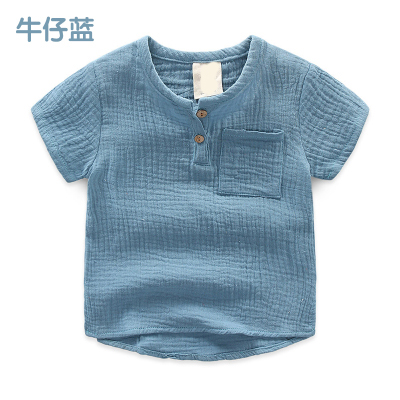 2020-Girls-Tshirts-Kids-Cotton-Clothes-children-t-shirts-for-baby-boys-t-shirts-candy-solid.jpg_640x640 (3)
