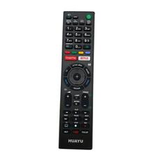 Remote Control Suitable for Sony TV RMF TX300E RMF TX100U RMF TX200U RMF TX300T RMF TX300U RMF TX300B RMF TX300A
