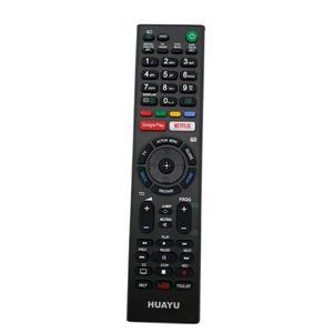 Image 1 - Telecomando Adatto per Sony Tv RMF TX300E RMF TX100U RMF TX200U RMF TX300T RMF TX300U RMF TX300B RMF TX300A