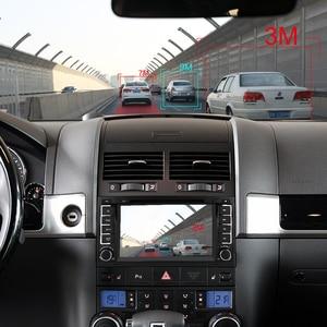 Image 5 - ايسودار 2 الدين أندرويد 9 راديو تلقائي ل VW/Volkswagen/طوارق Canbus سيارة الوسائط المتعددة تحديد مواقع لمشغل أقراص دي في دي ثماني النواة ROM 32 جيجابايت كاميرا DVR