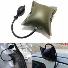 Open-Unlock-Tool-Kit Emergency-Air-Cushion ALLOMN Air-Wedge Air-Pump Car-Repair Car-Window-Door