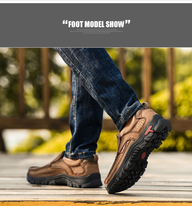 He0306724581544ca95660cc48558885bL 2019 New Men Shoes Genuine Leather Men Flats Loafers High Quality Outdoor Men Sneakers Male Casual Shoes Plus Size 48