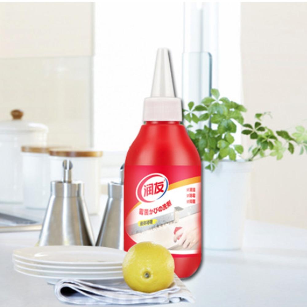 Bathroom-Paint-Cleaner Tile Grout Cleaner Gap-Repair Pen Waterproof Mouldproof Filling Agents Wall Porcelain Floor